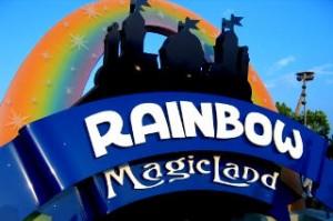 Rainbow-MagicLand-offerte-lavoro-assunzioni