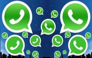 WhatsApp-Licenziamento