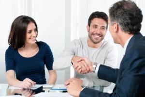 assunzioni-lavoro-consulenti-vendita