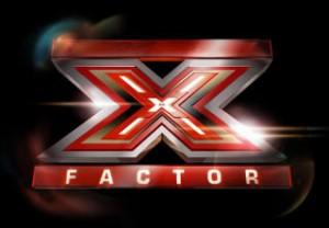 casting-provini-2016-x-factor-10