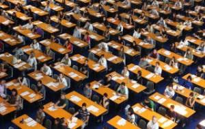 concorso-magistratura-orari-date-prove-esame
