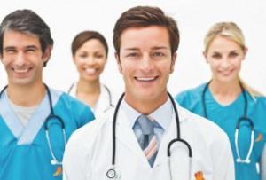 concorso-pubblico-infermieri-medici