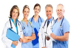 offerte-lavoro-infermieri-medici-e-fisioterapisti
