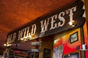 old-wild-west-lavoro-assunzioni-offerte