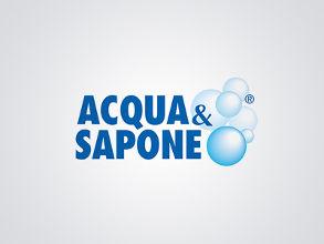 Acqua-Sapone-posizioni-aperte-assunzioni