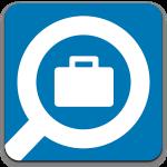 App-LinkedIn-Lavoro