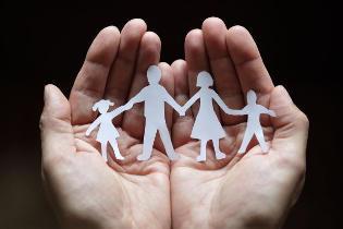 Assegni-Familiari-Maternità-importi-requisiti