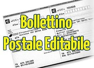 Bollettino-Postale-Editabile-da-compilare