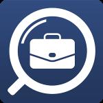 Careerjet-app-lavoro