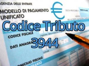 Codice-Tributo-3944