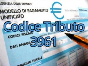 Codice-Tributo-3961