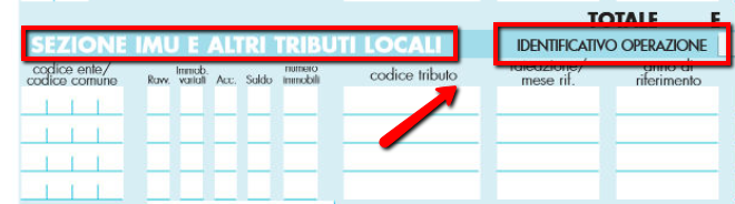 Compilazione-F24-Codice-Tributo-3961
