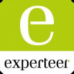 Experteer-app-lavoro