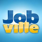 JobVille-app-lavoro