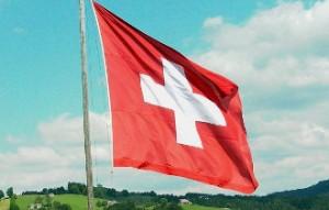 Lavoro-in-Svizzera-Offerte