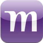 Monster-app-lavoro