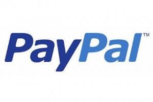 Saldo-Carta-Prepagata-PayPal