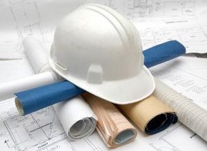 concorso-pubblico-architetto-ingegnere