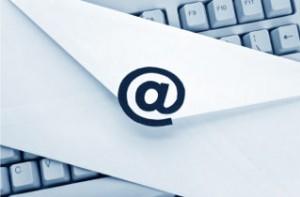 email-lavoro-errori-consigli