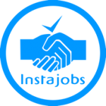 instajobs-app-lavoro