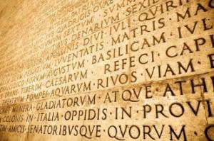 lingua-latina-fa-curriculum