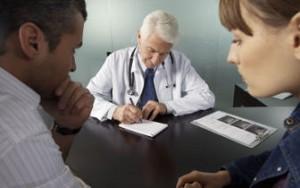 medico-di-famiglia-orari-apertura-studio