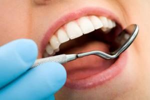 offerte-di-lavoro-dentisti-odontoiatria