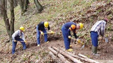sardegna-concorso-pubblico-operai-forestale