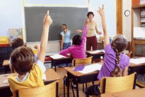 scuola-concorsi-pubblici-docenti-educatori