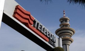 telecom-stage-tirocini-retribuiti