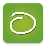 trovit-app-lavoro