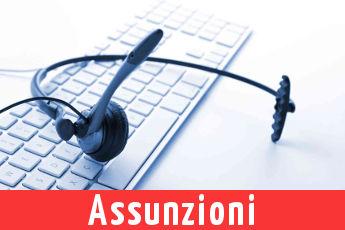 assunzioni-call-center-inbound-e-outbound