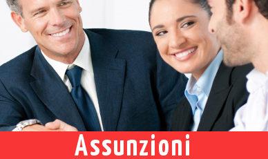 assunzioni-consulenti-laureati