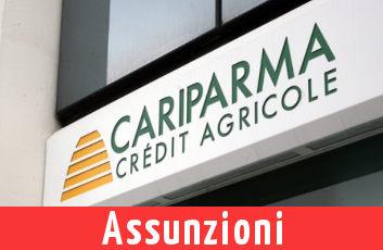 banca-cariparma-assunzioni-lavoro-2017