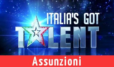 casting-Italias-Got-Talent-2017-selezioni
