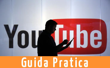 come-guadagnare-con-youtube