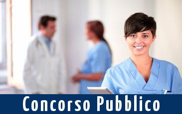 concorsi-per-infermiere-indeterminato