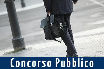 concorso-pubblico-investigatori-epso