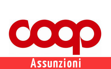 coop-posizioni-aperte-e-nuove-assunzioni