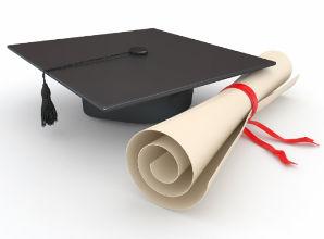 esperienza-laurea-cosa-conta-nel-lavoro