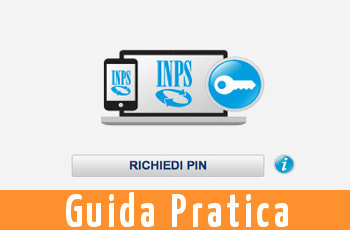 inps-pin-dispositivo-richiesta