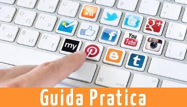 lavoro-social-network-consigli-legali