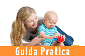 voucher-inps-pagamento-baby-sitter-asilo-nido