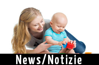 voucher-lavoro-baby-sitter-procedura-online