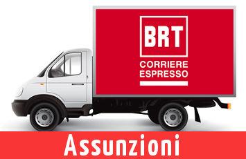 BRT-Bartolini-posizioni-aperte