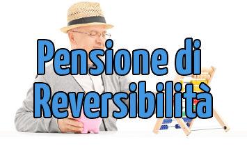 Pensione-di-Reversibilità