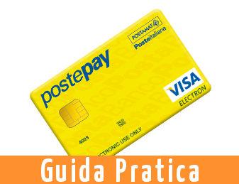 Sicurezza-Web-Postepay