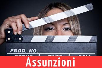 casting-provini-programmi-tv-reality