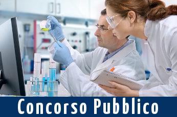concorsi-pubblici-concorso-cnr-ricercatori