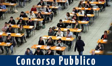 concorsi-pubblici-in-scadenza-2016